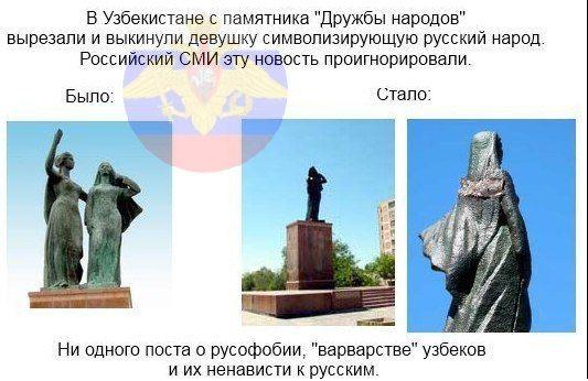 http://0s.mnztombvgq.ovzwk4tbobus4y3pnu.cmle.ru/c840121/v840121425/1476e/SykGE5lZadU.jpg
