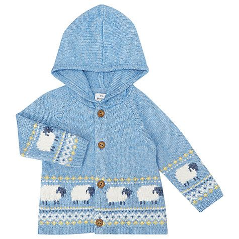 20 best UK Baby/Girl Clothes images on Pinterest | John lewis ...