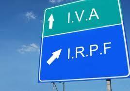 Minimi: Come gestire l'aumento dell'IVA dal 21% al 22%