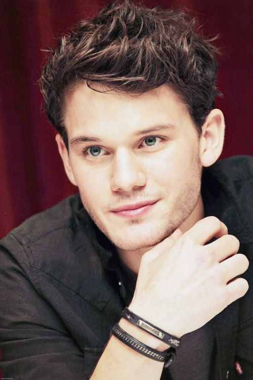 Jeremy Irvine as Adam-Before I die