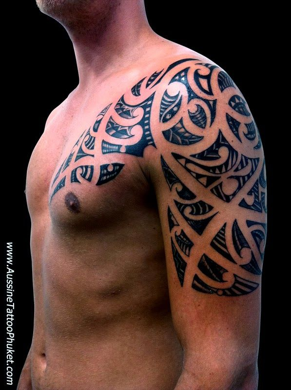 1000 images about henna ideas from logos tattoos line art etc on pinterest punk tattoo. Black Bedroom Furniture Sets. Home Design Ideas