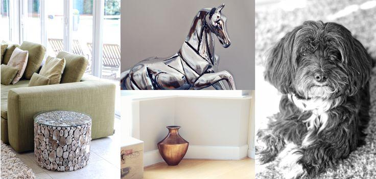 Product Photography on location in Bournemouth, Dorset #studioshotz #photographer