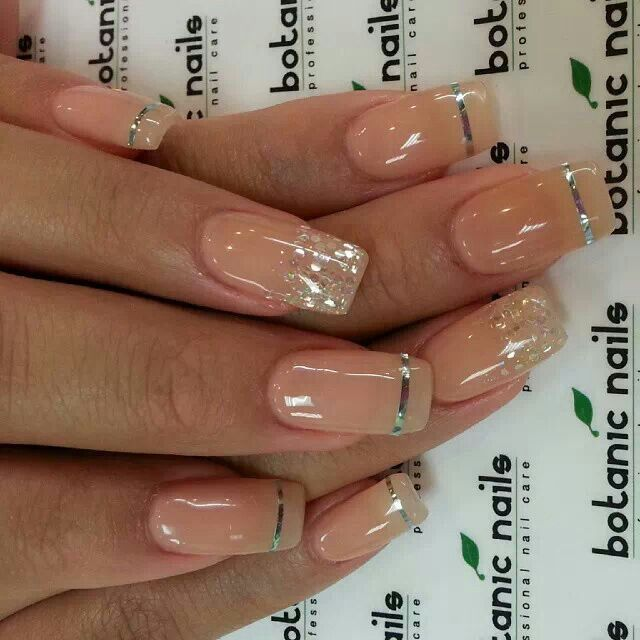 34 best Nails images on Pinterest | Cute nails, Nail scissors and ...