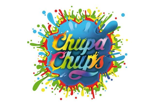 www.daq.es Chupa Chups Tutti Frutti - daq art direction, illustration, typography & more