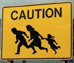 Bientôt un livre noir de la protection de l'enfance ?    Nous avons appris que notre rapport relatif à la protection de l'enfance était lu et apprécié, y compris par des décideurs. C'est une bonne nouvelle, et nous espérons que les 8 propositions que nous avons eu l'occasion de formuler seront assez rapidement adoptées (...)(comiteCedif)     http://affairesfamiliales.wordpress.com/2012/03/29/bientot-un-livre-noir-de-la-protection-de-lenfance/
