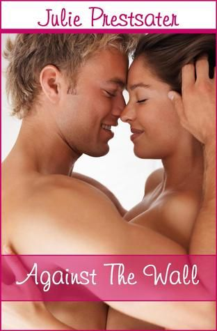 Girls nude free erotic romance swinging stories nude upskirt