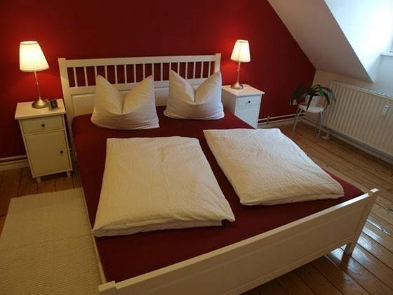 Ferienwohnungen in Weimar - #Apartments - EUR 68 - #Hotels #Deutschland #Weimar http://www.justigo.lu/hotels/germany/weimar/ferienwohnungen-in-weimar_224438.html