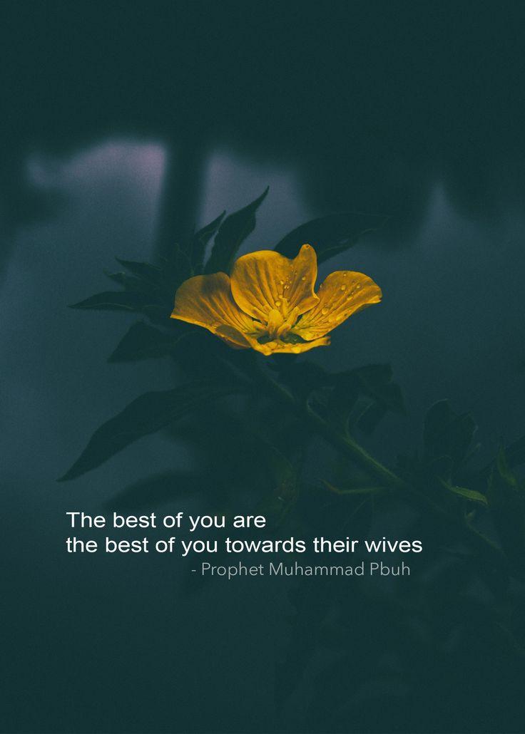 Noble Islam