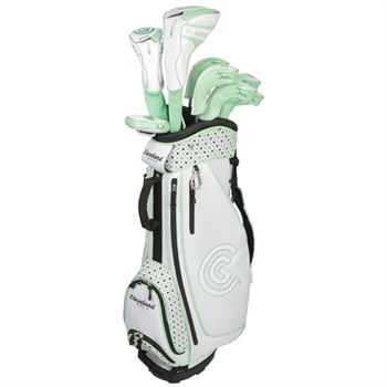 Used Ladies Golf Clubs >> Used Women S Golf Clubs Www Pgtaa Com Golf Courses Ladies Golf