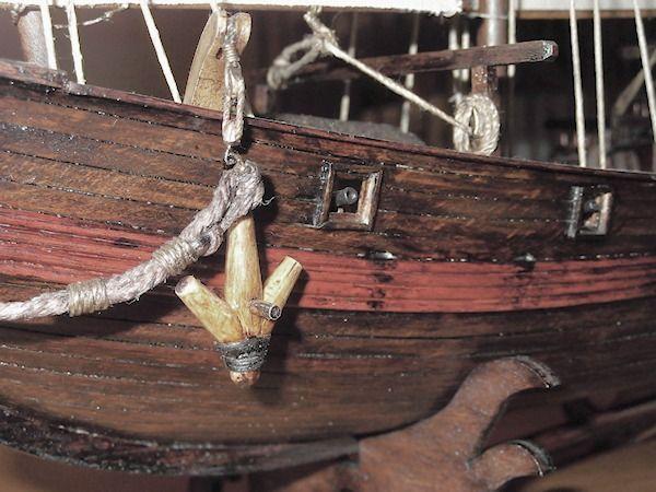 junk ship 10 best studies references to paint images on pinterest junk