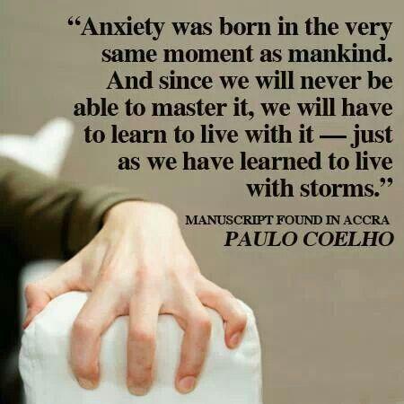 Paulo Coelho - read his work