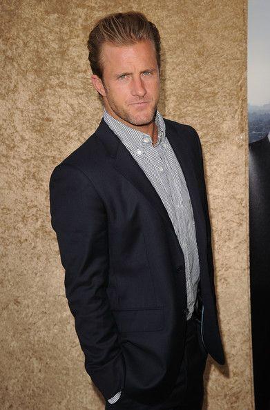 "Scott Caan - Premiere Of HBO Original Series' ""Entourage"" Season 7 - Arrivals"
