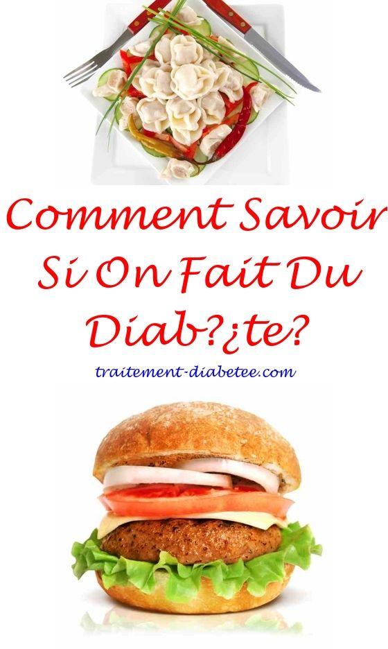 urine blanche diabete - peut on utiliser ibufetum en ayant du diabete.syndrome des jambes sans repos et diabete ald diabete type 1 diabete 2 qui sont diabetologue demande de stopper son traitement 9800606174