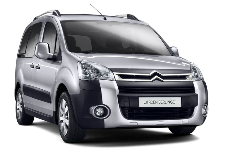 Citroen Berlingo Multispace is a brilliant family vehicle https://www.enginetrust.co.uk/citroen-berlingo-engines