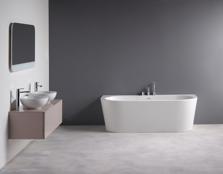 Sottini Vanity Top