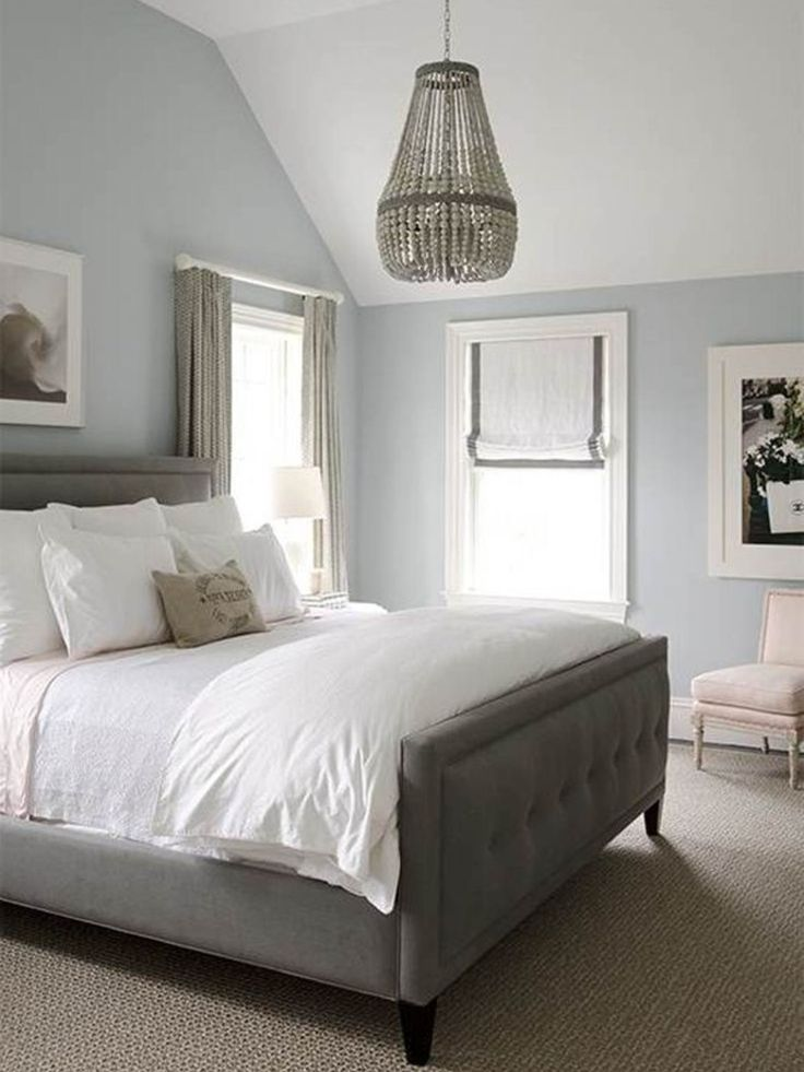 121 best chambre papa maman images on Pinterest Bedroom ideas