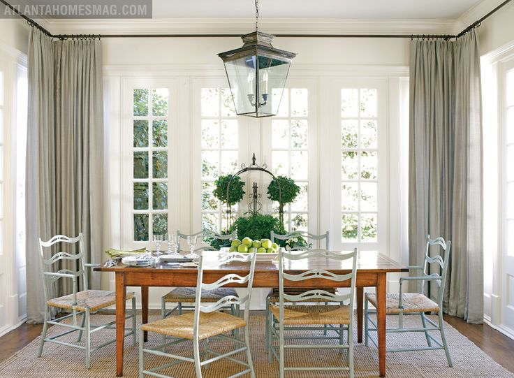 46 best dining room images on pinterest | dining room, for the