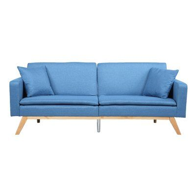 Cheap Sofas Your furniture should multitask as effortlessly as you do This sofa is modern and stylish