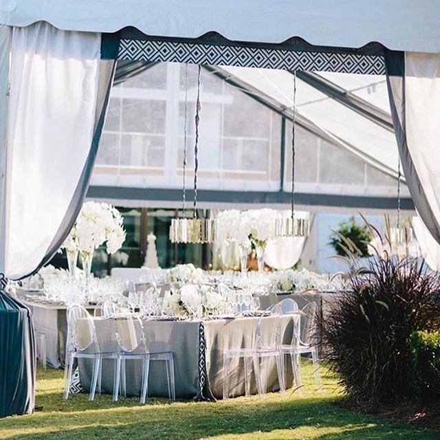 Wedding in Wilmington NC w/ event planner Ivy Robinson & 📷 Millie Holloman | John Lupton Events | #JohnLuptonEvents #Designer #EventDesigner #Design #Floral #Florals #Flora #flower #Decor #Interior #Event #EventStyling #EventPlanner #Travelleisure #ModernArt #ModernDecor #ModernDesign #Wedding #weddingstyle #weddingphotography #weddingplanning  Regram-> #ivyrobinsonevents & #milliehollomanphotography #evedeso #eventdesignsource - posted by John Lupton Events…