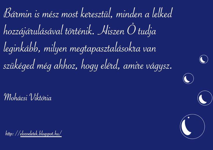 Aktuális oldások és tanfolyamok programja az alábbi linken megtekinthető: http://elozoeletek.blogspot.hu/2011/12/karmaoldas-idopontok.html