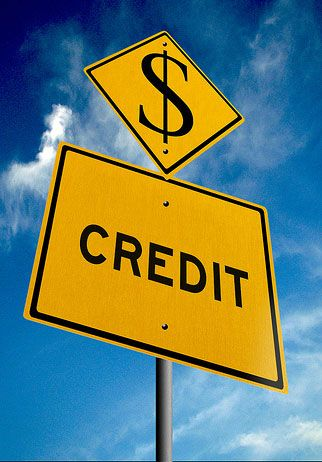 Money Challenge Credit Repair SECRETS Exposed Here!