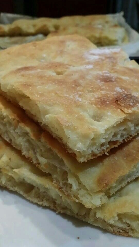FOCACCIA DI PATATE  https://m.facebook.com/story.php?story_fbid=778830785562401&substory_index=0&id=774489529329860&ref=bookmarks