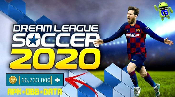 Dls2020 Dream League Soccer 2020 Android Offline Mod Apk Download Apk Mo Games Https Wallpapers Ogysoft Com P 117476 Apk M Futbolcular Hile Futbol