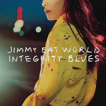 Jimmy Eat World - Integrity Blues (2016) - http://cpasbien.pl/jimmy-eat-world-integrity-blues-2016/
