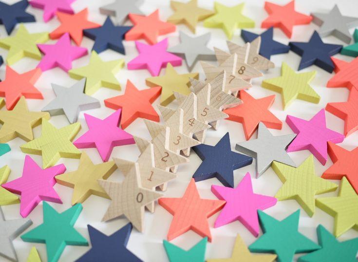 【楽天市場】【レビューで送料無料】kiko+ tanabata(七夕、たなばたタナバタ、たなばた、ドミノ、domino、知育玩具、木のおもちゃ、つみき)出産祝い 誕生日プレゼント 1歳 2歳 3歳 4歳 女 男 女の子 男の子 木製ドミノ 【gg】:FAVOR(インテリア雑貨&ギフト)