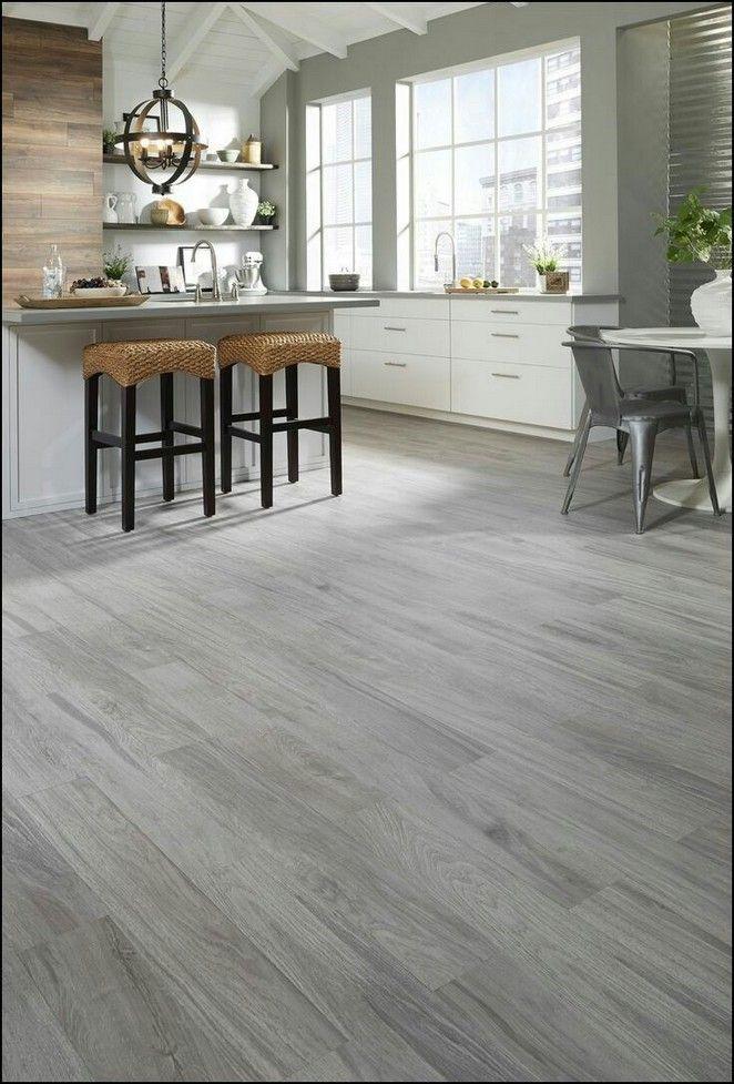 22 Attractive Floor Decorations For