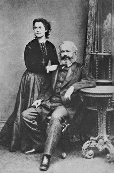 A B B Ca B Ac F Ad A John Gray Karl Marx