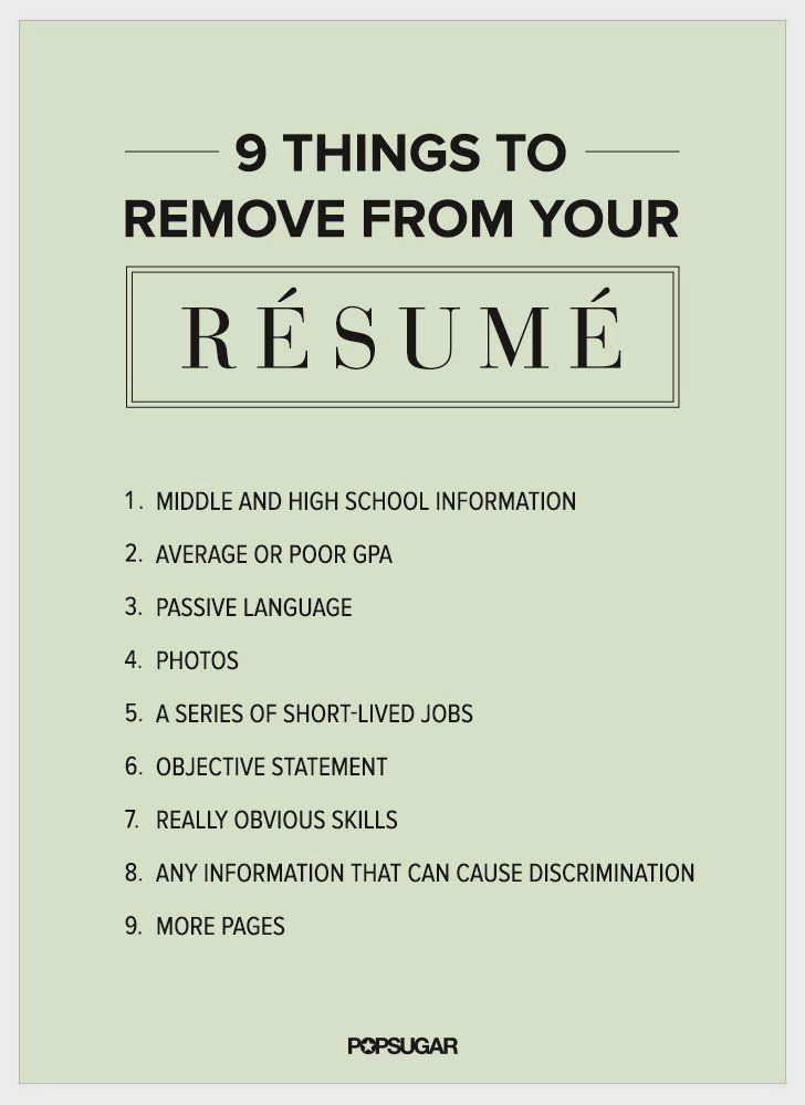 Pin By Debbie Fielitz On Work Resume Writing Tips Resume