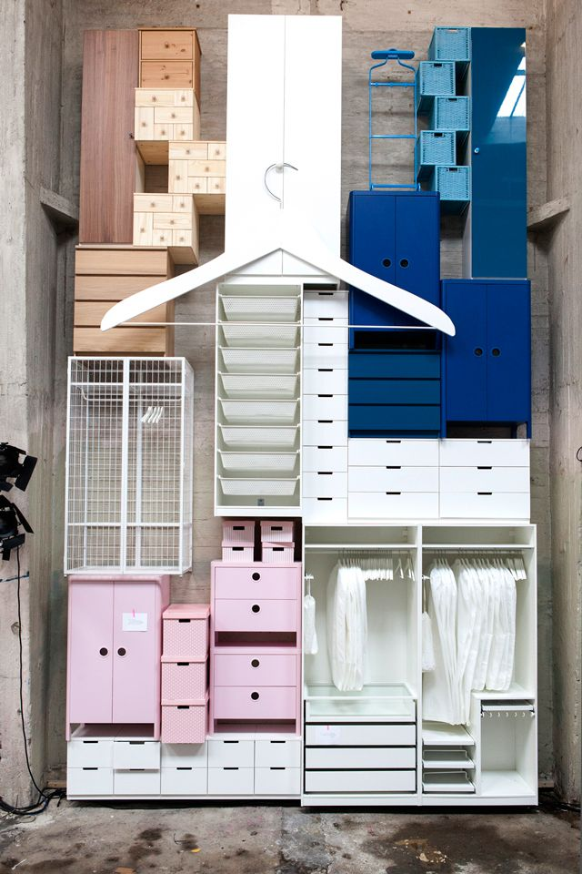 IKEA NORWAY - Lokal 54Lokal 54   COLLECTIONS!   Pinterest ...