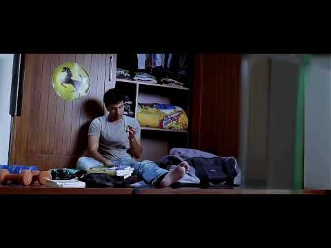 Song: Ikatara, Film: Wake up Sid, Singer: Tochi Raina, Actors: Ranbir Kapoor, Konkona Sen Sharma