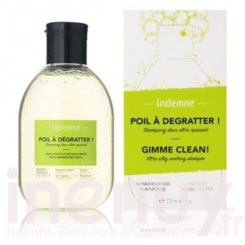 /845-2440-thickbox/shampoing-doux-cuir-chevelu-irrite-desquame-eczema-psoriasis-indemne-poil-a-degratter.jpg