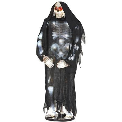 available at these retailers menards item number 64255 - Menards Halloween Decorations