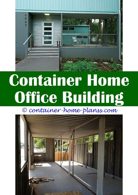 Shipping Container Home Builders Near Me Honey Box Shipping