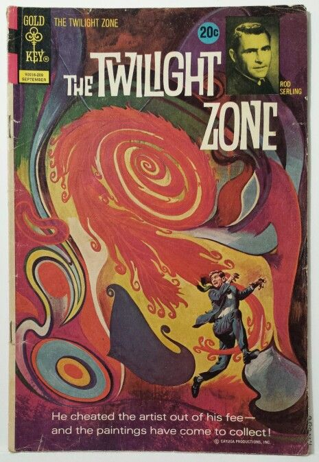 Watch the twilight zone porn parody pussy sex images