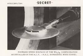 نتيجة بحث الصور عن flying saucer