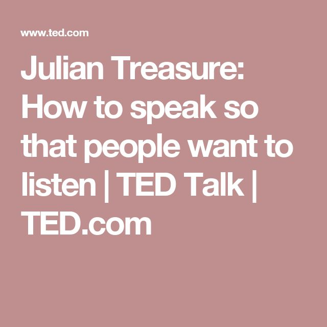 Best 25+ To listen ideas on Pinterest | Reaction quotes, Control quotes and Pay attention quotes