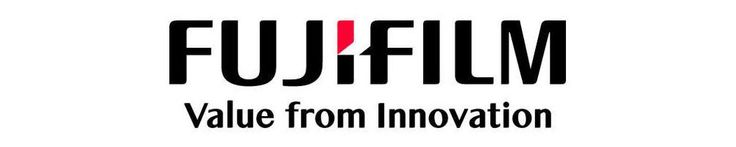 "Fujifilm's Anti-Influenza Drug ""Avigan Tablet"" Will Be Used to Counter the Outbreak of the Ebola Virus Disease in Guinea  http://www.photoxels.com/fujifilm-avigan-tablet-ebola-virus-disease-in-guinea/"