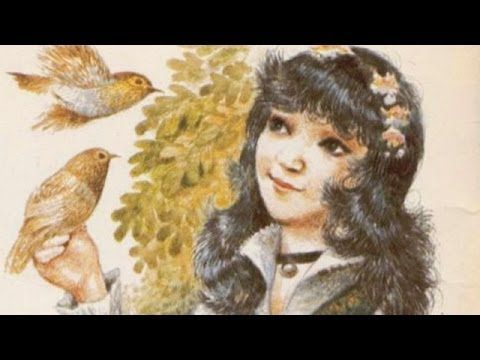 113 best images about bianca nieves y los 7 toritos on - Blancanieves youtube cuento ...