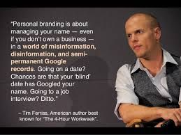 Image result for self branding quotes
