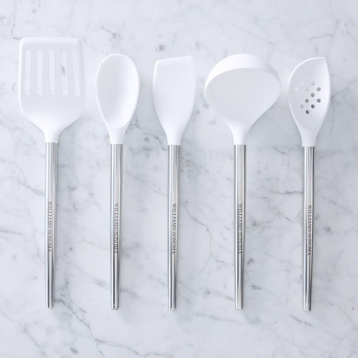 Williams-Sonoma Tools, Designed by Phil Rose.