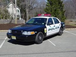 Police Car Website >> Best 25 Police Car Website Ideas On Pinterest Car Cop