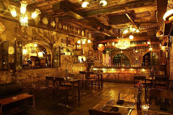 An eclectic view of Tapas area  #bali #lafavelabali #lafavela #restaurant #bar #barrestaurant #antique #vintage #decor #decoration #interiordesign #interior #seminyak #dinner #mediterranean #food #drinks