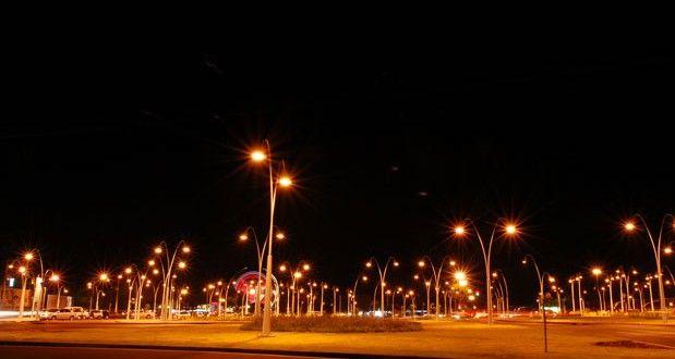 O Segredo das fotografias noturnas  Fotografias noturnas são encantadoras! Registrar uma fotografia noturna pode ser um desafio mas sabendo as técnicas é possível conseguir um bom resultado.