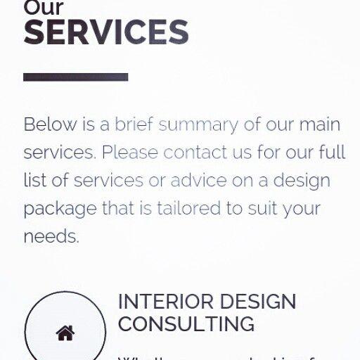 Updated to website. #interiordesign#interiors#design#southafrica. www.cimmamond-interiors.co.za