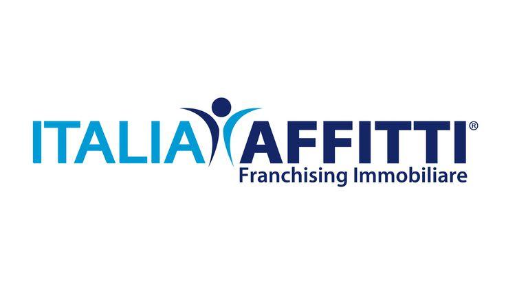 Italia Affitti Franchising Immobiliare