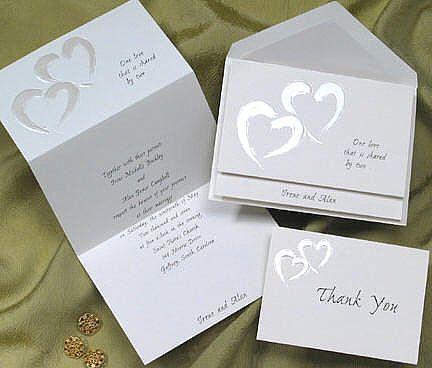 disenos-de-tarjetas-de-invitacion-para-matrimonio-civil